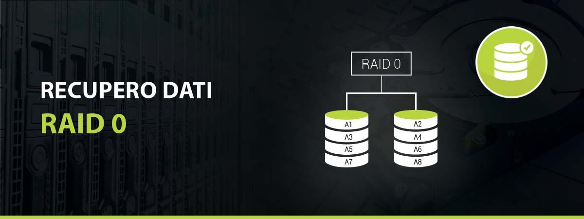 recupero_dati_RAID0