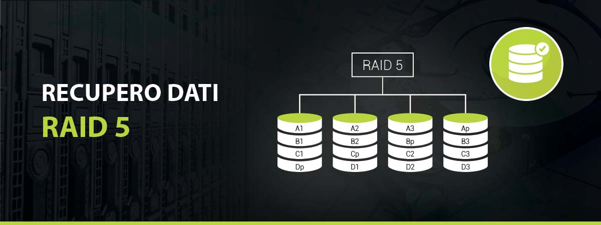 recupero_dati_RAID5