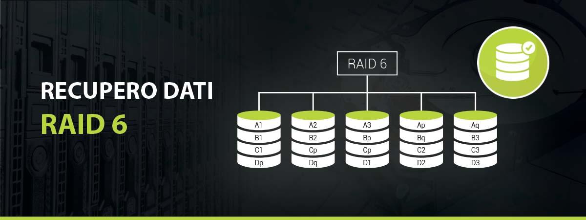 recupero_dati_RAID6